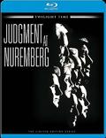 JudgmentAtNurnberg_BR