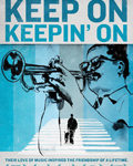 DVD: Keep on Keepin' On (2014)