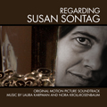 MP3: Regarding Susan Sontag (2014)