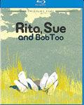 BR: Rita, Sue and Bob Too (1987)