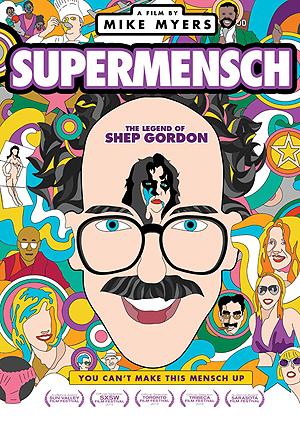 Supermensch_m