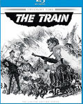 BR: Train, The (1964)