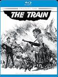 Train1964_BR