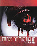DVD: Vampire in Venice / Prince of the Night (1988)