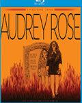 BR: Audrey Rose (1977)