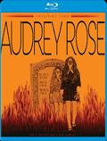 AudreyRose_BR