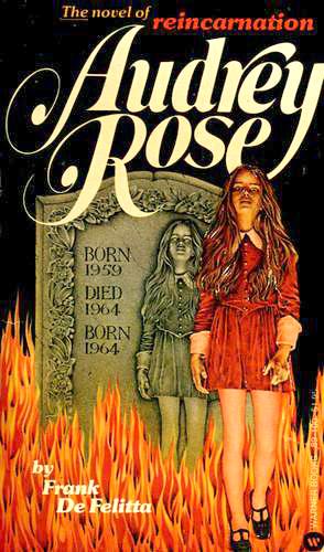 AudreyRose_paperback