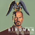 MP3: Birdman or (The Unexpected Virtue of Ignorance) (2014)