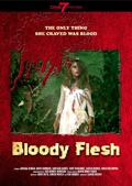 BloodyFlesh1983