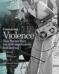Film: Concerning Violence (2014)