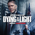 MP3: Dying of the Light (2014)