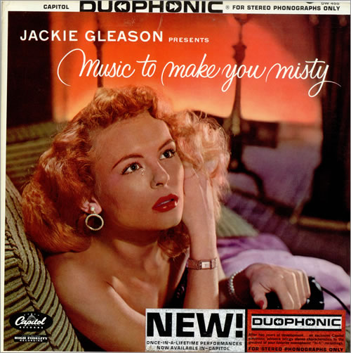 Jackie-Gleason-Music-To-Make-You-476144