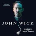 MP3: John Wick (2014)
