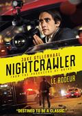 Nightcrawler2014