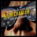 Nightcrawler2014_MP3