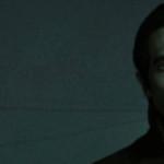 Instant Cult Classics: Nightcrawler + John Wick
