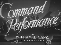 RCA_CommandPerformance