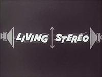 RCA_LivingStereo