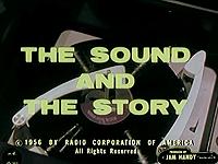 RCA_SoundAndStory