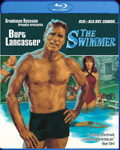 BR: Swimmer, The (1968)