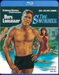 Swimmer1968_BR
