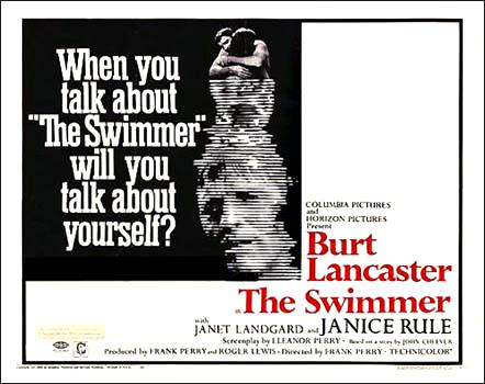 Swimmer1968_poster_b