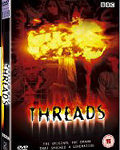 DVD: Threads (1984)