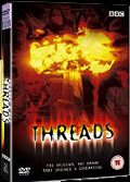 Threads_R2_b