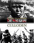 DVD: The War Game (1965) / Culloden (1964)