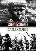 WarGame_Culloden