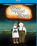 BR: When the Wind Blows (1986)