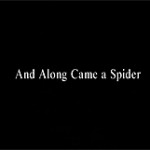 Film: And Along Came a Spider / Va ankaboot amad (2003)