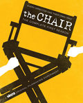 DVD: Chair, The (2014)