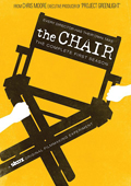 Chair_S1_2014