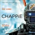 MP3: Chappie (2015)