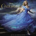 CD: Cinderella (2015)