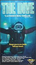 Dive1989_VHS