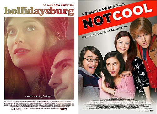 Hollidaysburg_NotCool_posterCombo