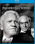 BR: Inherit the Wind (1960)