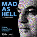 MadAsHell_MP3