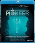 BR: Pioneer (2013)