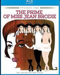 BR: Prime of Miss Jean Brodie, The (1969)