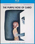 BR: Purple Rose of Cairo, The (1985)