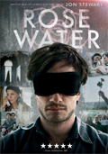 Rosewater2014_s