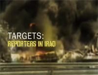 TargetsReportersInIraq_snapshot