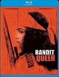 BR: Bandit Queen (1995)