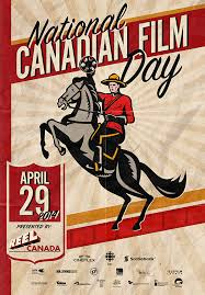 CanadianFilmDay_poster