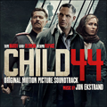 CD: Child 44 (2015)