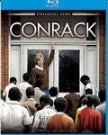 BR: Conrack (1974)