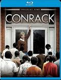 Conrack_BR